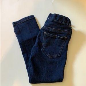 Boys Nautica jeans